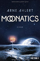 https://www.amazon.de/Moonatics-Roman-Arne-Ahlert/dp/3453318145