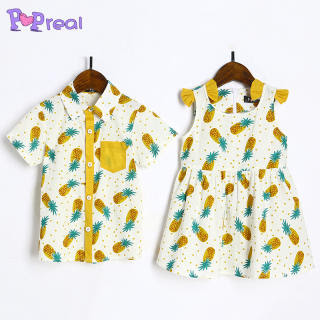 https://www.popreal.com/Products/brother-sister-pineapple-prints-matching-outfits-17646.html?color=yellow