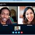 Skypen lukt nauwelijks in buitengebied Emmen
