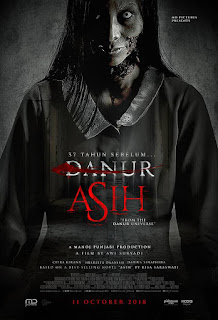 Download Film Asih 2018 Full Movie - Dunia21