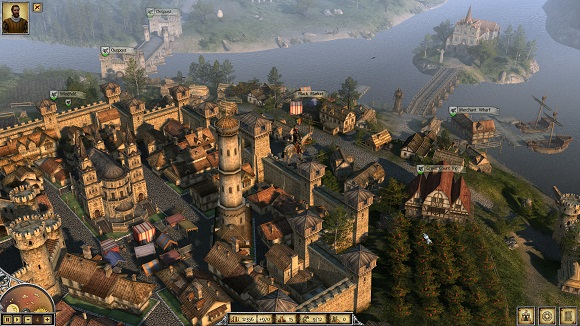 legends-of-eisenwald-pc-screenshot-www.ovagames.com-1