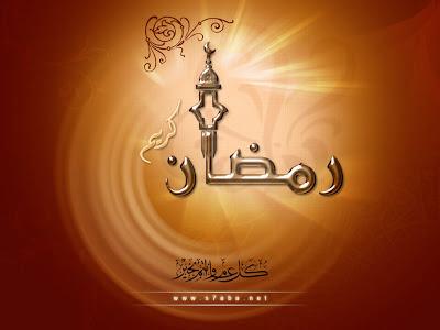 خلفيات رمضانية تحفة اوى