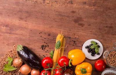 أفضل وصفات لإنقاص الوزن