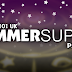 Wizard101 UK Summer Super Party Recap and Contest!