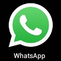Whatsapp Privacy Setting