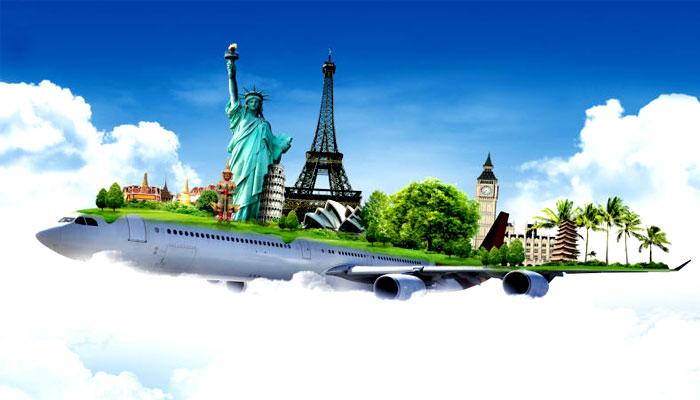 Aplikasi Travel Terbaik dan Terpopuler untuk Android dan iOS