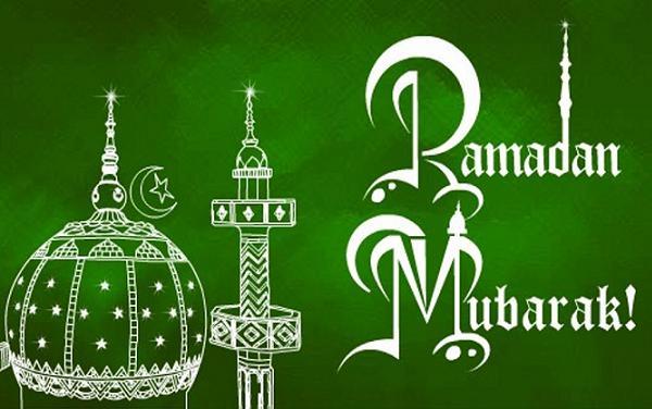 Ramadan mubarak Hd pics for whatsapp