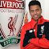Volante revelado pelo Inter e vendido ao Liverpool em 2015 tem futuro definido na Europa