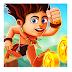 Jungle Run Reloaded Game Tips, Tricks & Cheat Code