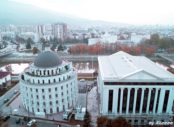 Skopje-priveliste-cetate