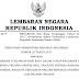 PP no 25 Tahun 2017 tentang THR Bagi PNS, TNI, Polisi