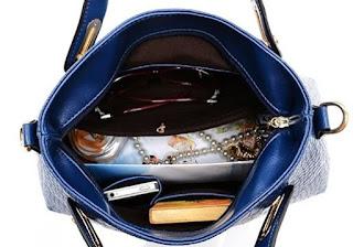 beg tangan berjenama murah fesyen beg tangan terkini beg tangan murah beg tangan murah rm30 beg tangan bonia beg tangan berjenama original jenama beg tangan terkenal beg online murah