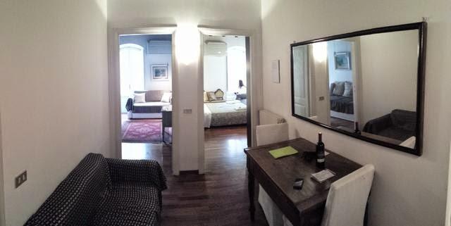 apartamento roma, onlyapartments