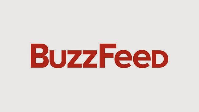 新聞聚合網站BuzzFeed融資5000萬美元,加速拓展日本、印度等國際市場