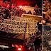 Akhirnya... Israel Bongkar Pagar yang Menghalangi Umat Islam Masuk Masjid Al-Aqsa, Ini Videonya