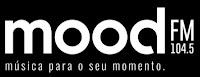 Rádio Mood FM 104,5 do Rio de Janeiro RJ