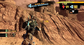 Download Red Faction Guerrilla Full Version Free
