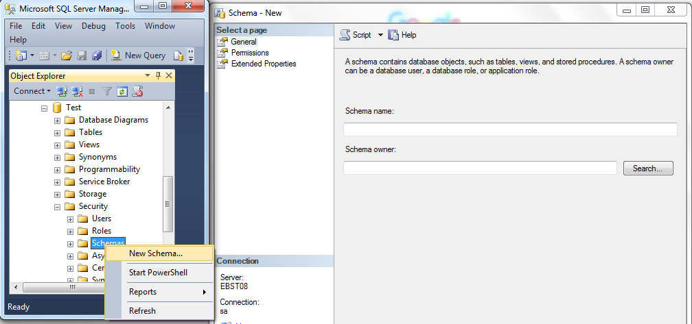 Interview Questions and answers - SQL Server Day 8