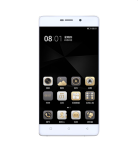 Download Gionee M3S Scatter File  | Size: 1GB  | Operating System  | Firmware  | Full Specification