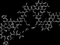 Pengertian dan Cara Kerja Bakteriosin untuk Pengawet