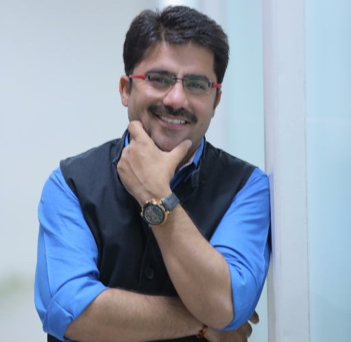 Rohit Sardana Profile, Affairs, Contacts, Girlfriend, Gallery, News, Hd Images wiki