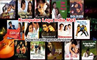 100 Koleksi Lagu Mp3 India Bollywood Hits Terbaru Dan Terpopuler 2018