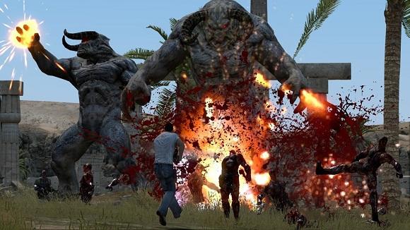 serious-sam-3-bfe-pc-screenshot-www.ovagames.com-2