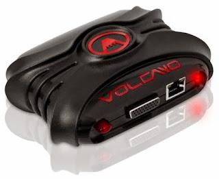 دانلود ورژن باکس Volcano Box 3.0.9
