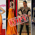 5 Times Deepika's Outfits Were Copied From Hollywood Celebs