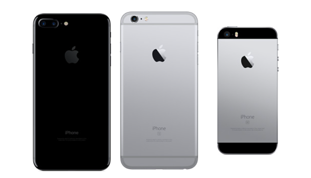 iphone Christmas season : Give Apple who you most want for Christmas Technology