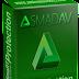 الإصدار الأخير لبرنامج الحماية الغني عن التعريف Smadav2017Pro.v11.7.2 Silent Install