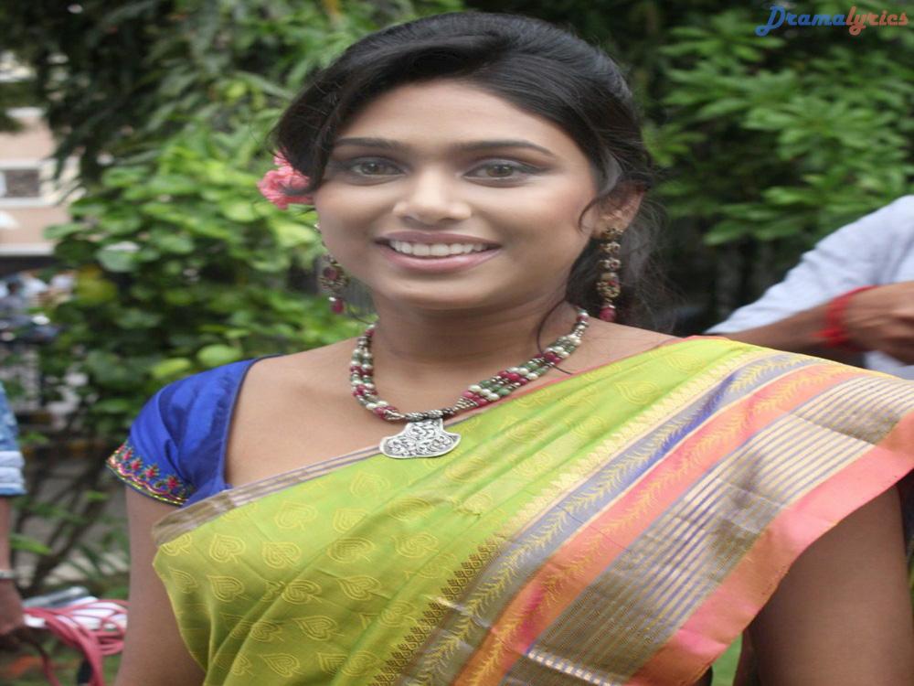 aadhalal kadhal seiveer mp3 compressed songs