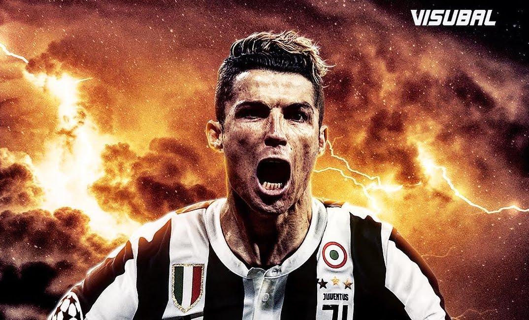 Dove Vedere PARMA-JUVENTUS Streaming Gratis Online con CR7 Cristiano Ronaldo Oggi 1 settembre 2018 | Calcio Serie A