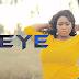Download Mp3 Music Audio | Nisha Bebee – Yeye