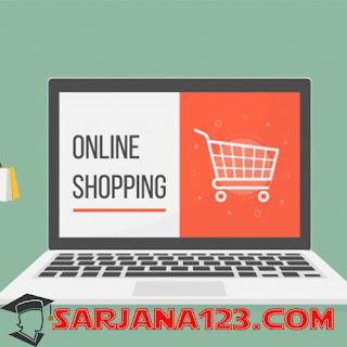 7 Panduan Langkah dan Cara Memulai Jualan Online Bagi Pemula