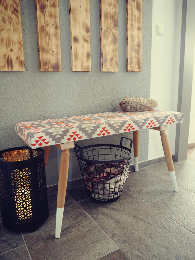 s 39 bastelkistle. Black Bedroom Furniture Sets. Home Design Ideas
