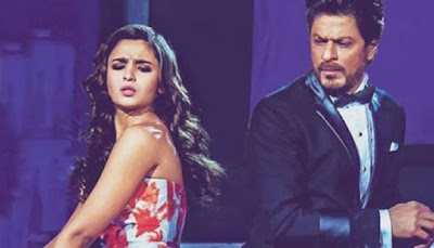 im-taking-srks-advice-very-seriously-alia-bhatt