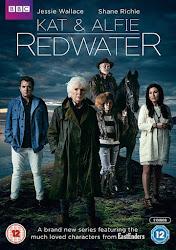 ver Kat and Alfie Redwater 1X03 online