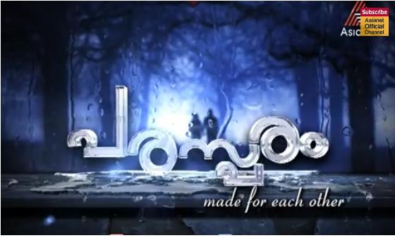Watch kochu tv online free : Europe trailers vic