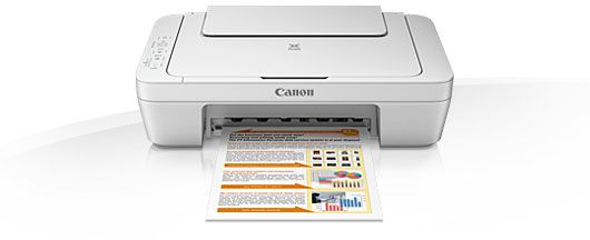 اسعار canon printer فى مصر 2017