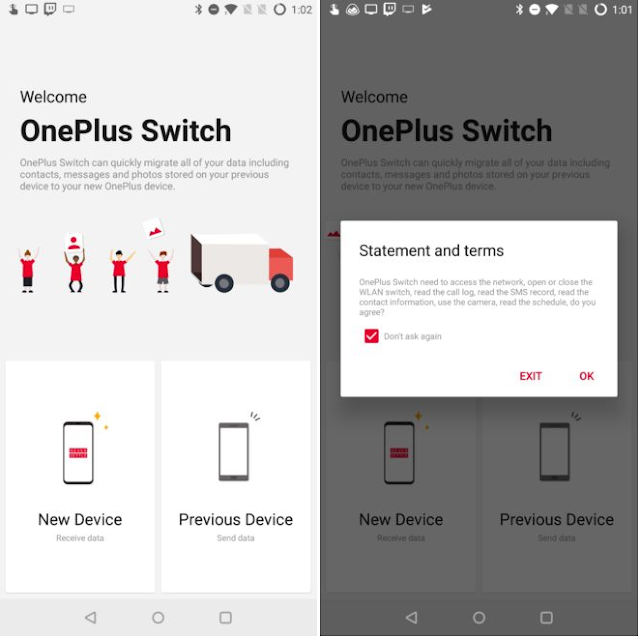 OnePlus_Switcher