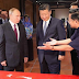 """Китай Нанес РФ """"Привет"""" В Спину, Отказавшись От Участия В Важном Проекте"""