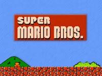 ΠΑΙΞΕ SUPER MARIO BROS ΤΩΡΑ / PLAY NOW