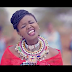 Download mp4 | Eunice Njeri - Ameni(Gospel).| New Music Video