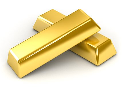 Previsión Oro 2012