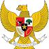 Kumpulan Soal Latihan CPNS Padana Hubungan 2017/2018