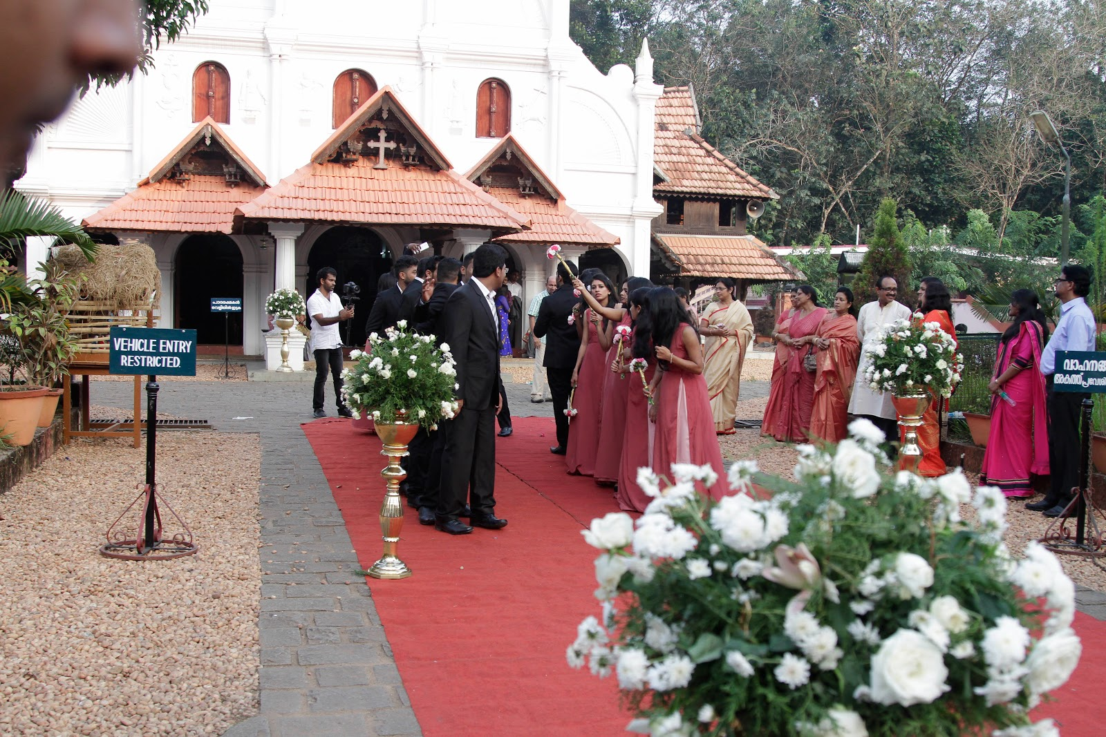 wedding planner pathanamthitta +k,  wedding planner pathanamthitta + l,  wedding planner pathanamthitta + m,  wedding planner pathanamthitta + n,  wedding planner pathanamthitta + o
