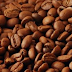 Geographical Indications Registry approves GI tag for coffee varieties