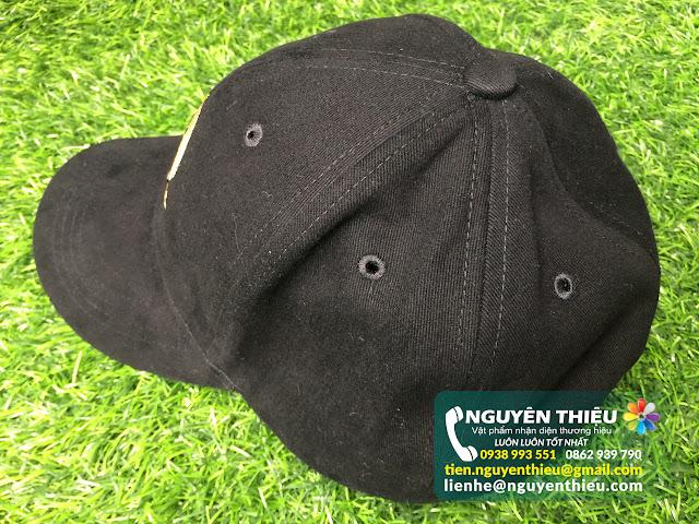 chuyên sản xuất mũ nón giá rẻ