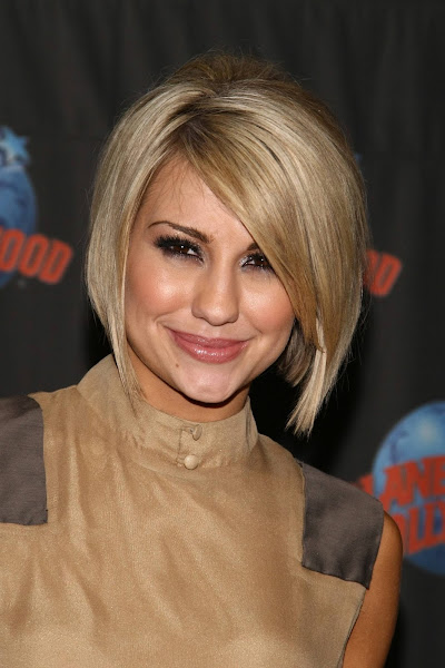 Bob Haircuts: 50 Fun & Amazing Ways to Wear Bob Hairstyles | Hairstylo